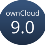 ownCloud 9.0 for developers