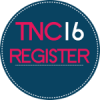 tnc event image 16