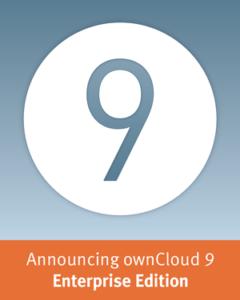 oC9EE logo