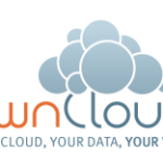 Frank Leaving ownCloud, Inc.