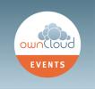 oc-logo-events-circle-frankfurt-de-300