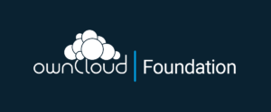 The ownCloud Foundation
