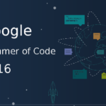 ownCloud and Google Summer of Code