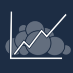 ownCloud Reaches 1000 Code Contributors, Grows 80% In One Year