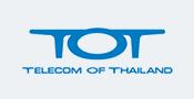 TOT_pcl_logo