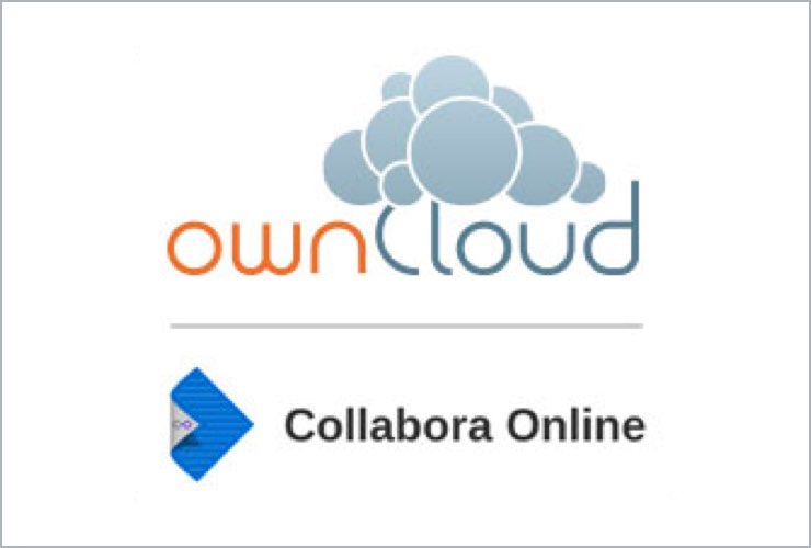 ownCloud Partner, Collabora, Releases Collabora Online 3.2