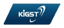 KIGST-Bildmarke_220px-neu