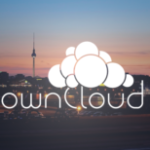 Justify my trip to ownCloud Contributors Conference 2016 in Berlin
