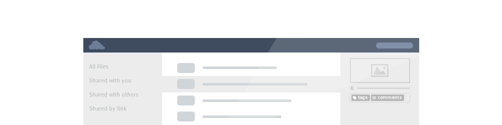 ownCloud 9.1 Enterprise Edition verfügbar