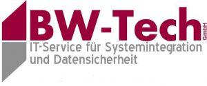 bw-tech_logo