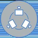 Feature Collaborate – Sicheres Enterprise File Sync und Share