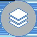 Feature Daten-Infrastruktur-Modernisierung – Sicheres Enterprise File Sync und Share