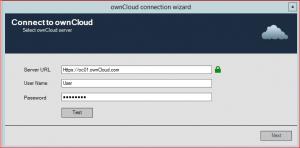 ownCloud_Outlook_Plugin_1