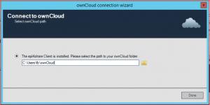 ownCloud_Outlook_Plugin_2