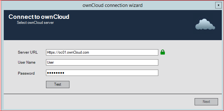 Microsoft Outlook Plug-in for ownCloud - ownCloud