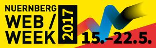 NUEWW17 Web