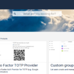 The new ownCloud marketplace is here!