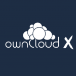 ownCloud projects and students for GSoC 17 announced