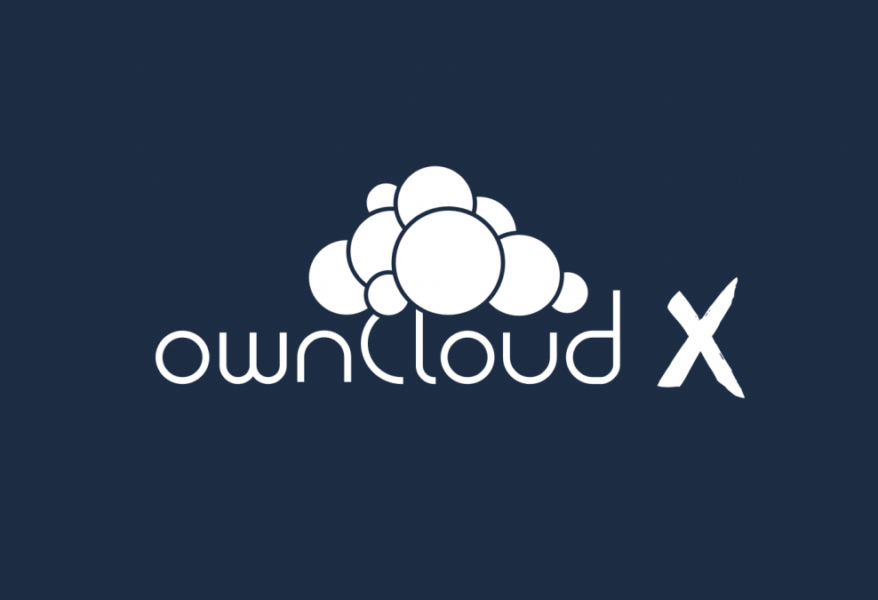 ownCloud Server 10.0.4 available