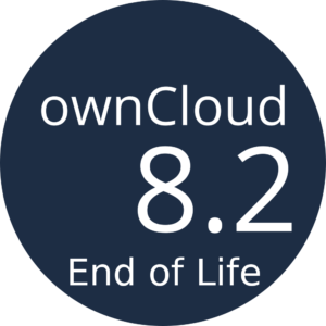 ownCloud82Round 1