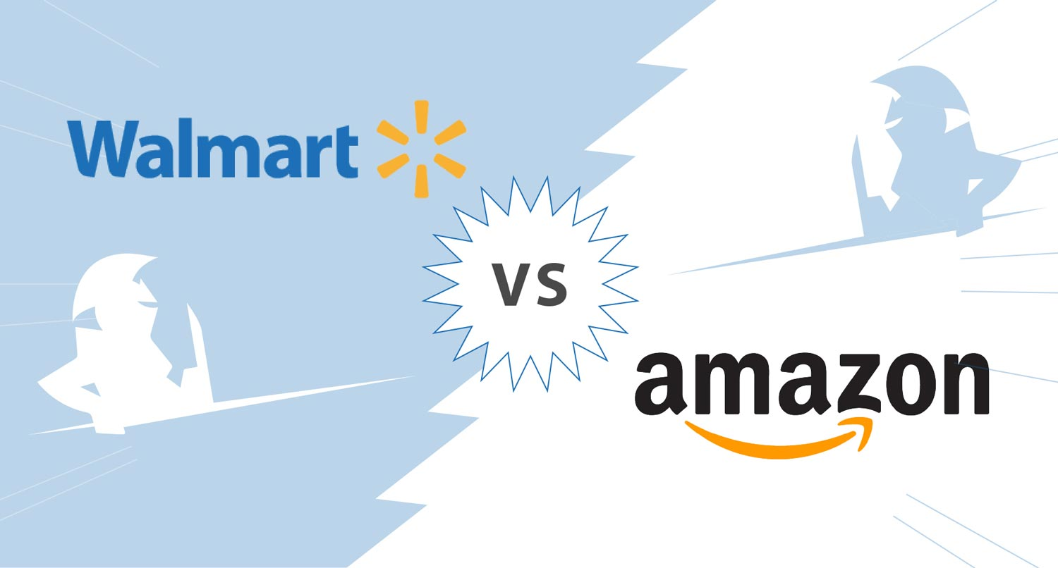 walmart vs amazon neu 1