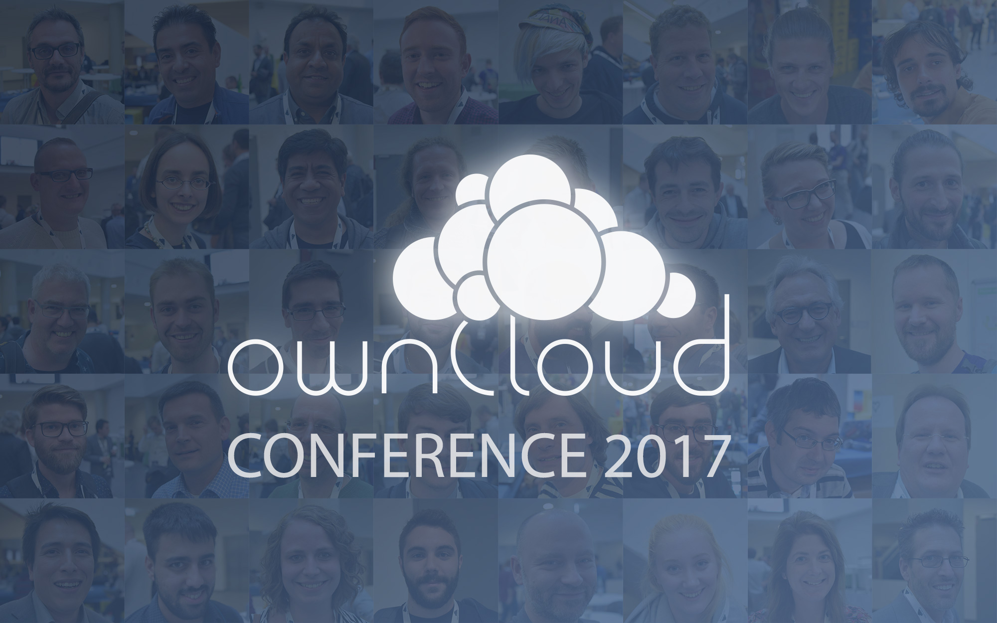 ownCloud-Conference-2017