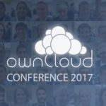 ownCloud Conference 2017 was a blast!