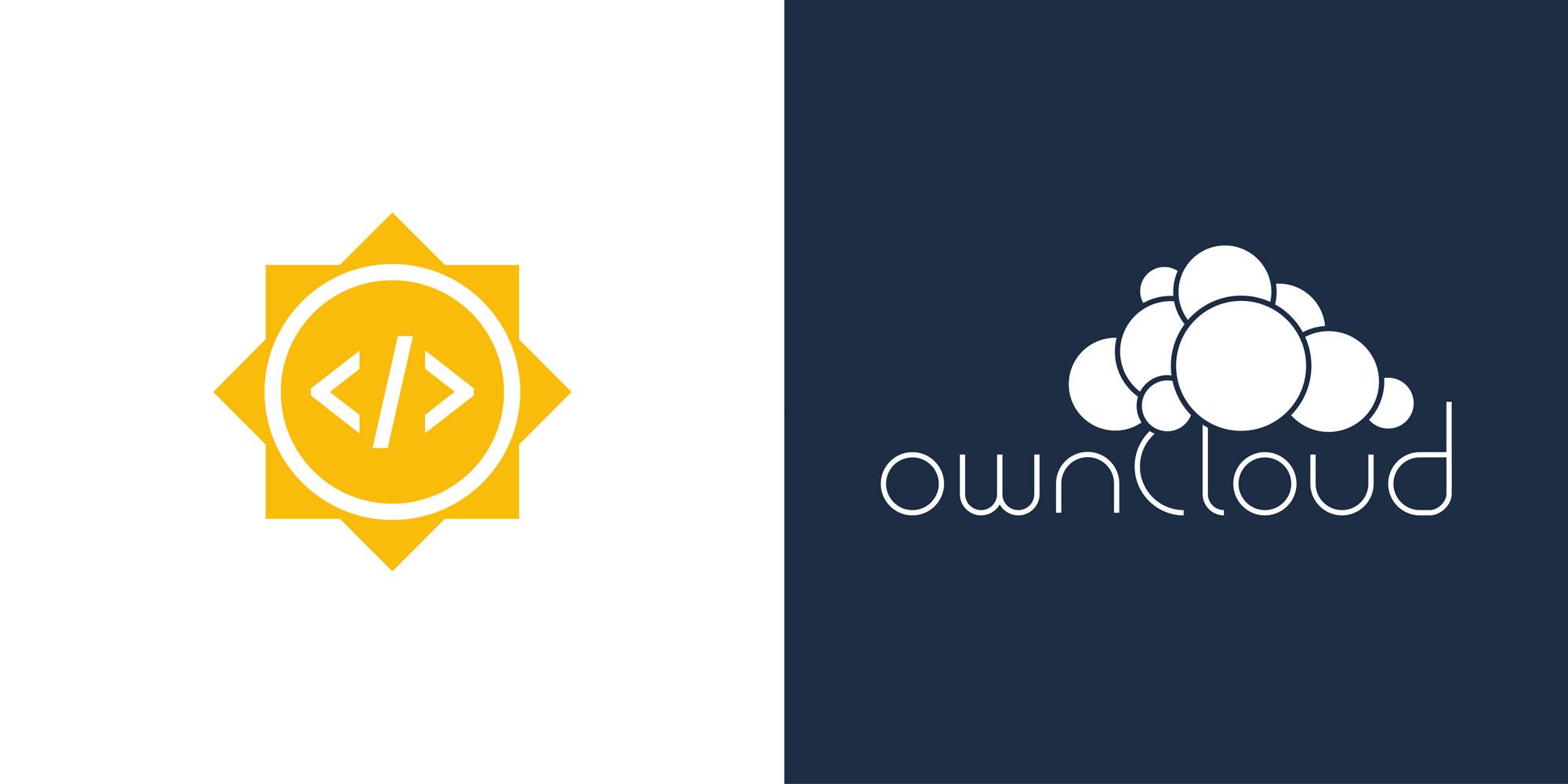 ownCloud-Google-Summer of Code