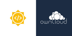 ownCloud-Google-Summer of Code