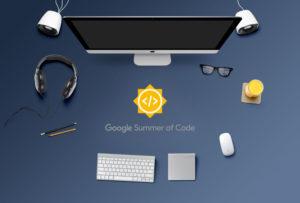 ownCloud Summer of Code 2017