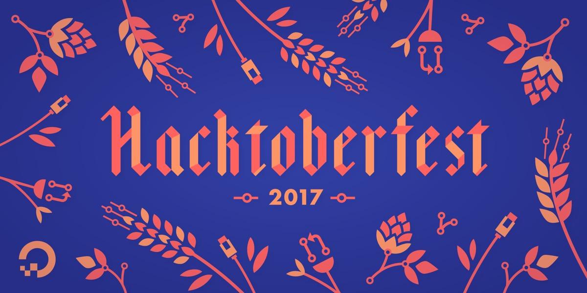 hacktoberfest 2017 social card 894a0558dba205f7142f3130c06823d72427a9d751d0f8c7db8a0079397178aa