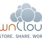 ownCloud got Platinum – thanks for voting!