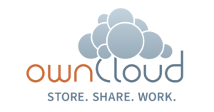 ownCloud-logo-Store-Share-Work