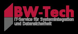 BW-Tech