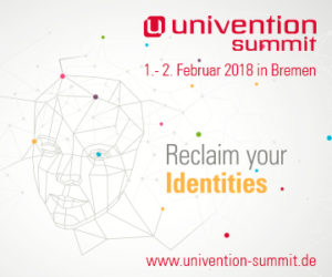 ownCloud-Univention-Summit