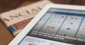 ownCloud News Center