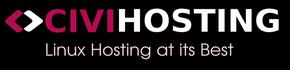 ownCloud Hosting Provider: CiviHosting