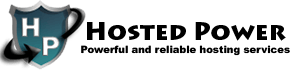 ownCloud Hosting Provider: Hosted Power