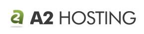ownCloud Hosting Provider: a2hosting