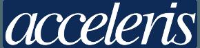 ownCloud Hosting Provider: acceleris