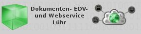ownCloud Hosting Provider: EDV Lühr