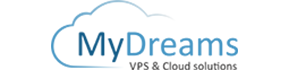 ownCloud Hosting Provider: mydreams.cz