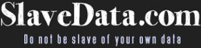 ownCloud Hosting Provider: SlaveData