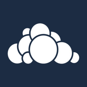 ownCloud Logo Favicon
