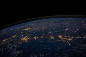 ownCloud - The marketleader in Enterprise File Sharing