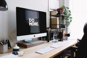 ownCloud Desktop do more