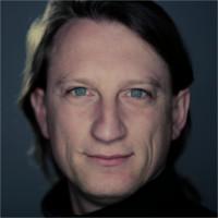 ownCloud Jörn Friedrich Dreyer