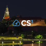 CS3 conference is featuring ownCloud experts – Meet us in Krakow!