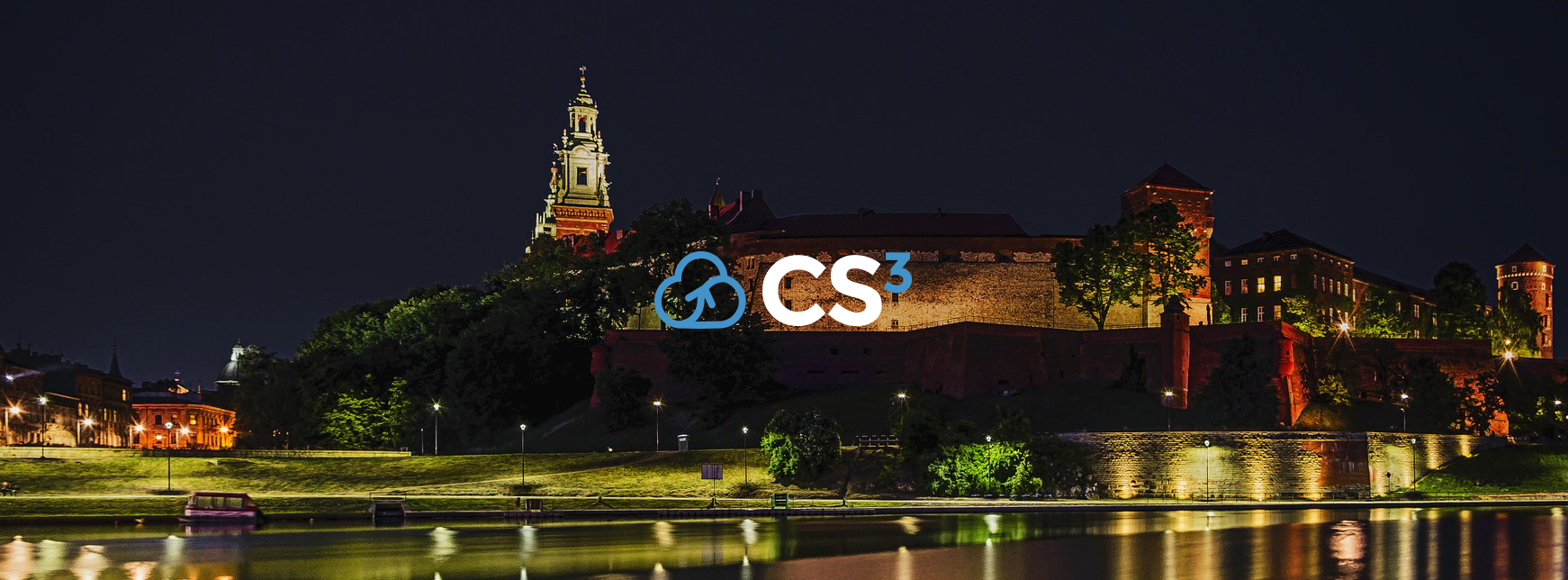 ownCloud CS3 conference