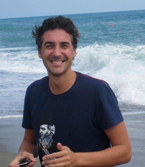 ownCloud Pierpaolo Fantuzzi